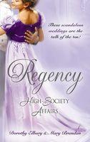 High Society Affairs, Vol. 1