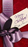 Merry Christmas! Love, Mills and Boon
