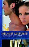 Scandal: Unclaimed Love-Child