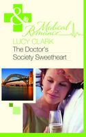 The Doctor's Society's Sweetheart