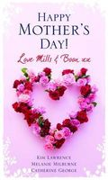 Happy Mother's Day! Love Mills & Boon