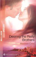 Desiring the Reilly Brothers (Spotlight)