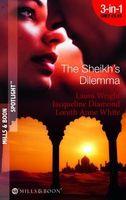 Sheikh's Dilemma (Spotlight)
