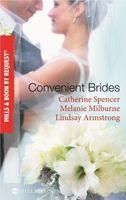 Convenient Brides (By Request)