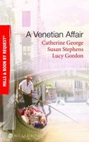 Venetian Affair (By Request)