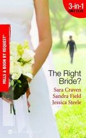 Right Bride? (By Request)