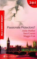 Passionate Protectors