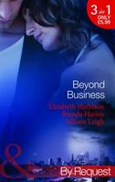 Beyond Business (By Request)