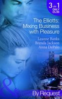 Elliotts: Mixing Business with Pleasure (By Request)
