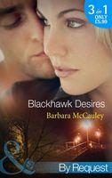 Blackhawk Desires (By Request)