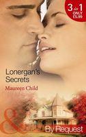 Lonergan's Secrets (By Request)
