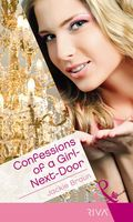 Confessions of a Girl-Next-Door