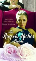 His Rags-to-Riches Bride