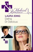 Dating Dr. Delicious