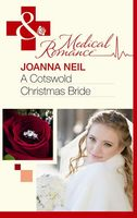 A Cotswold Christmas Bride