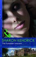 Forbidden Innocent