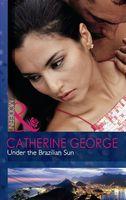 Under the Brazilian Sun