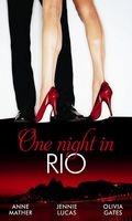 One Night in... Rio (One Night in... Collection)