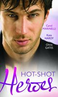 Hot-Shot Heroes (Alpha Collection)