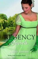 Regency Secrets (Regency Collection)