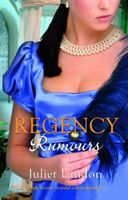Regency Rumours (Regency Collection)