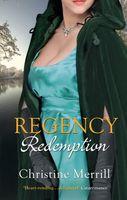 Regency Redemption (Regency Collection)