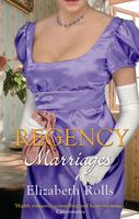 Regency Marriages (Regency Collection)