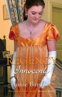 Regency Innocents (Regency Collection)