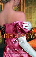 Regency Sins (Regency Collection)