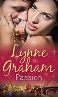 Passion (Romance Stars Collection)