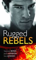 Rugged Rebels (Alpha Collection)