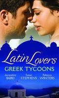 Greek Tycoons (Latin Lovers)