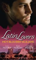 Hot-Blooded Sicilians (Latin Lovers)