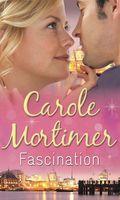 Fascination (Romance Stars Collection)