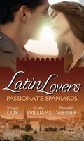 Passionate Spaniards (Latin Lovers)