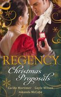 Regency Christmas Proposals