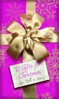 A Christmas Refuge