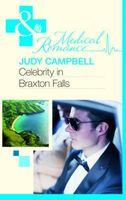 Celebrity in Braxton Falls