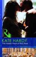 The Hidden Heart of Rico Rossi