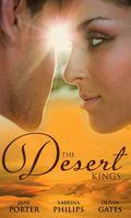 Desert Kings (Desert Lords Collection)