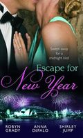 Escape for the New Year