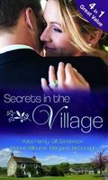 Secrets in the Village (Village Collection)