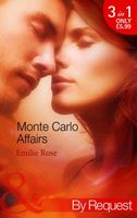 Monte Carlo Affairs (By Request)