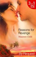 Reasons for Revenge (By Request)
