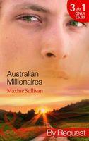 Australian Millionaires (By Request)