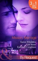 Mission: Marriage (By Request)