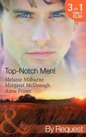Top- Notch Men! (By Request)