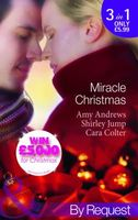 Miracle Christmas (By Request)