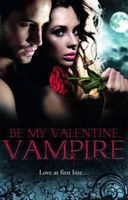 The Secret Vampire Society