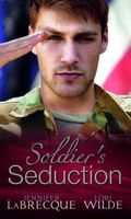 Soldiers Seduction